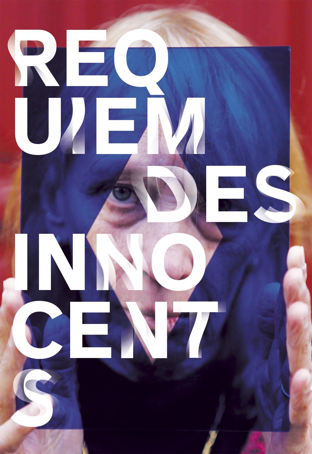 visuel Requiem des Innocents
