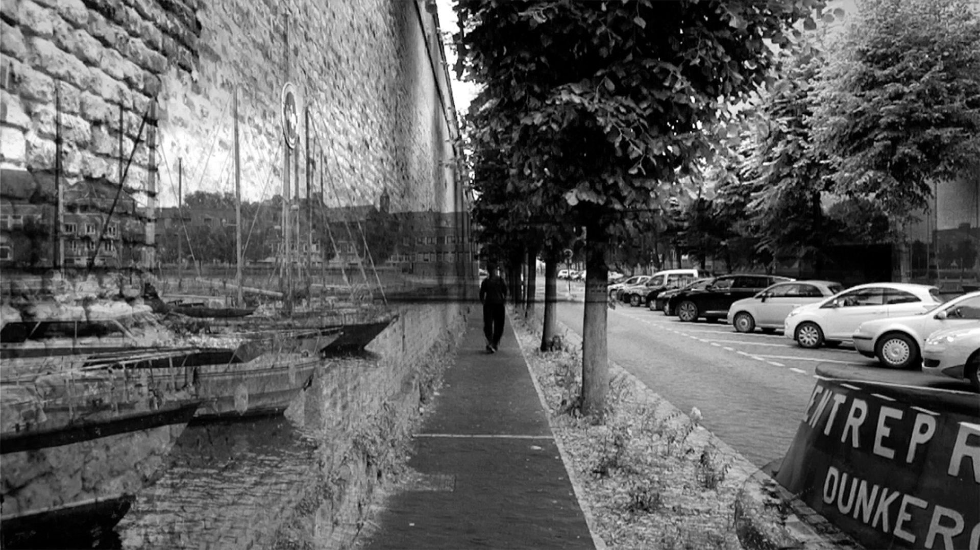 © L'Hôtel du Nord
