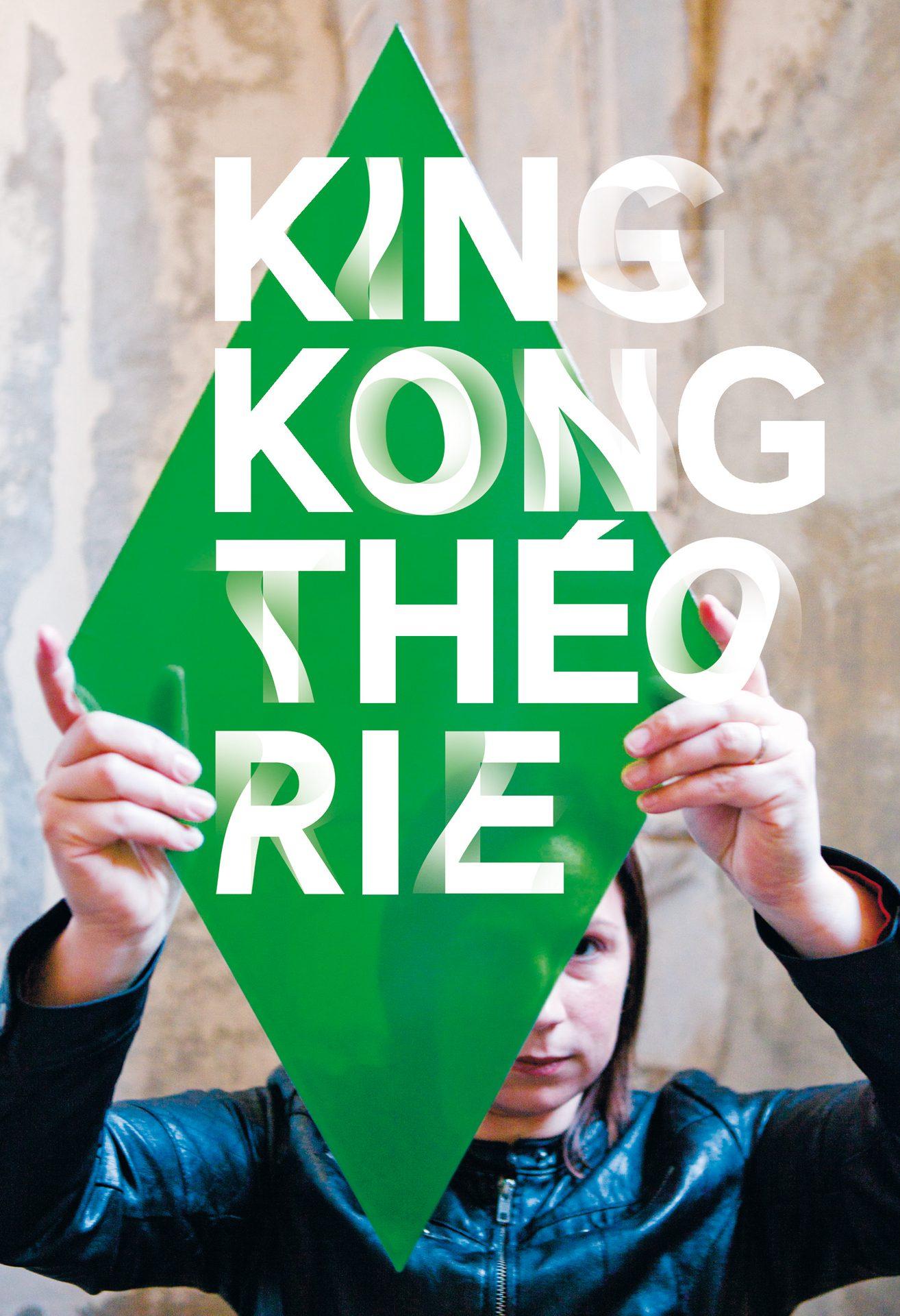 kingkongtheorie