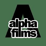 alphalog_blanc